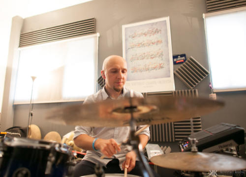 Robert-Broll-drummer-Dublin-about-my-fear-band-photo-from-finglas-music-session1