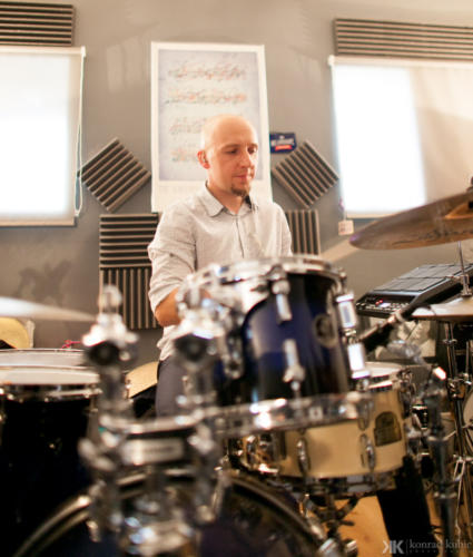 Robert-Broll-drummer-Dublin-about-my-fear-band-photo-from-finglas-music-session2